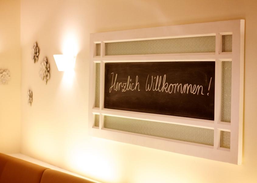 Schreinerei Rodemer_Büroeinrichtung_Hoteleinrichtung_Ladeneinrichtung_Küche_Wartenberg_Fulda_Vogelsberg