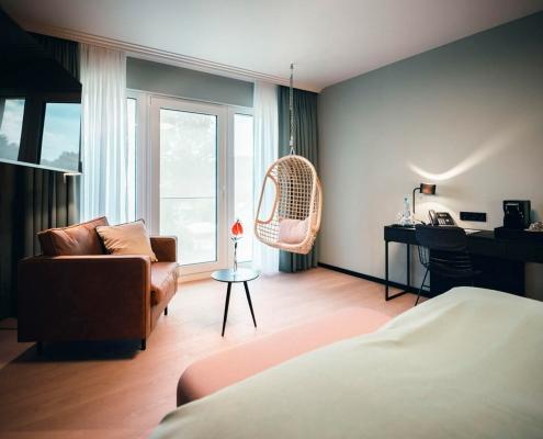 hotel-freiwerk-superior-02
