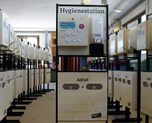 tegut-hygienestationen-01