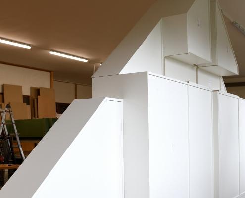 dachbodenschrank-schreinerei-rodemer
